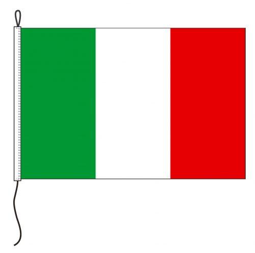 bandiera-italia_tela-e-corda