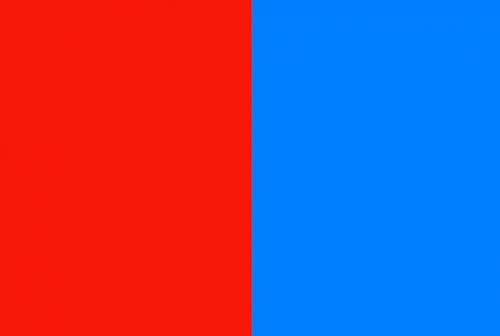 bandiera-comune-di-caserta