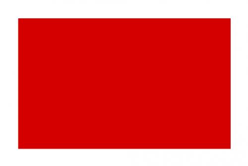 comune-di-chieti-100x150