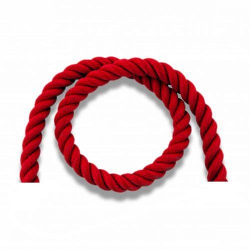 cordone-rosso