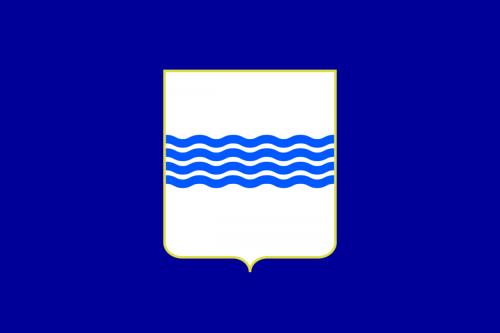 Bandiera Regione Basilicata