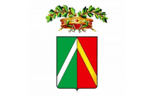 Bandiera provincia di Lucca