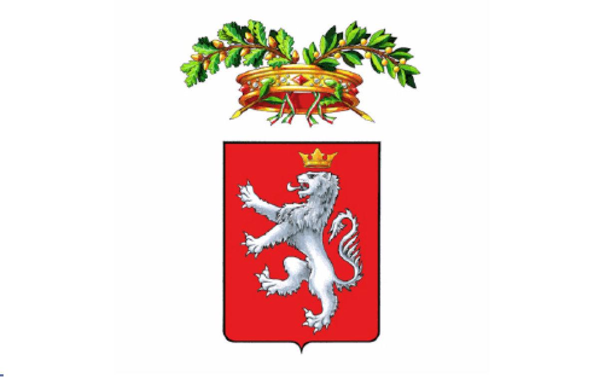 d793301e2 Bandiera Provincia di Siena - Resolfin - Vendita Bandiere