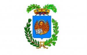 Bandiera della Provincia di Venezia