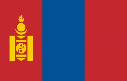 Flag_of_Mongolia
