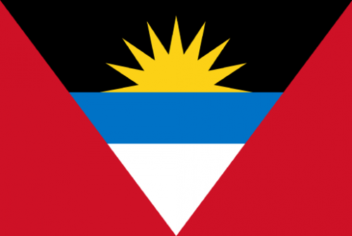 bandiera antigua-e-barbuda