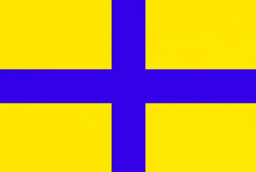 bandiera-comune-di-parma