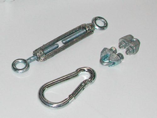 kit-morsetti-tendifune-e-moschettone