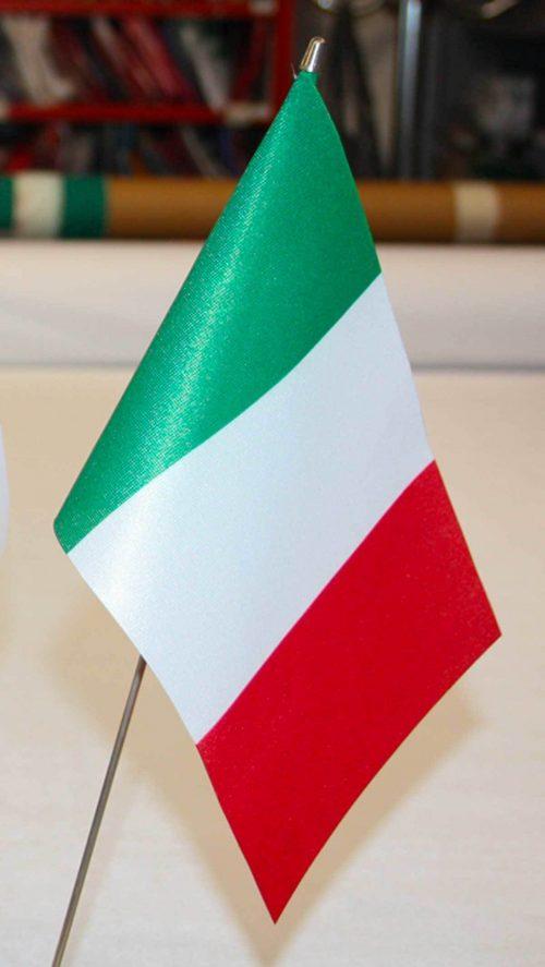 bandierina-italia-16x24