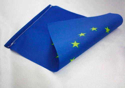 bandierina-da-tavolo-unione-europea2-16x24