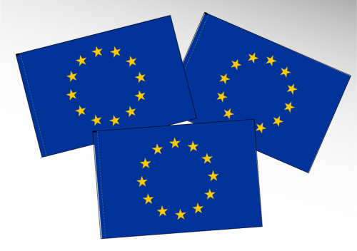 bandierine-europa