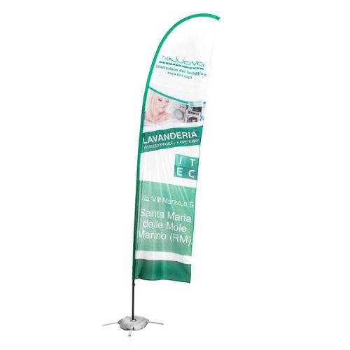bandiera-e-vela-dritta_taglia-Large