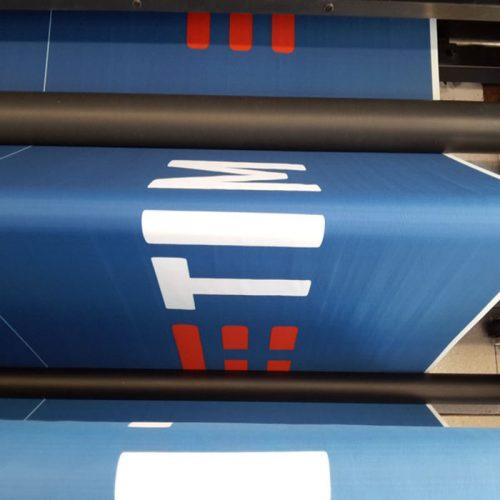 bandiere-personalizzate2