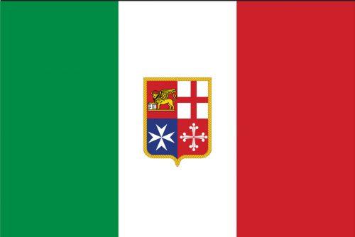 ITALIA-MARINA-MERCANTILE