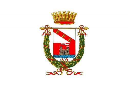 Provincia-di- Livorno