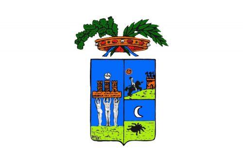 Provincia_di_Agrigento