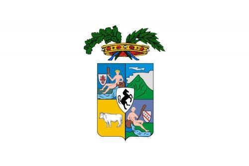 Provincia_di_Arezzo