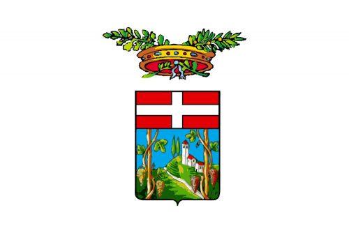 Provincia_di_Asti