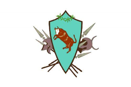Provincia_di_Benevento