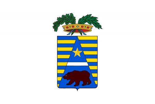 Provincia_di_Biella