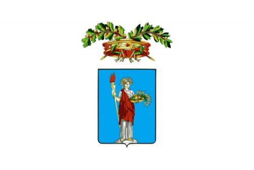 Provincia_di_Enna-Stemma