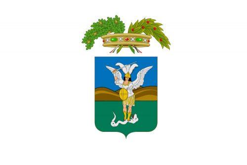 Provincia_di_Foggia-Stemma