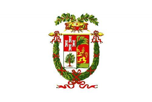 Provincia_di_Imperia-Stemma
