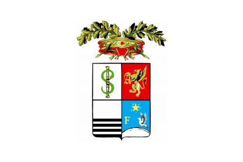 Provincia_di_Isernia-Stemma