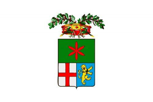 Provincia_di_Lecco