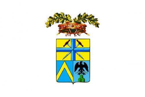 Provincia_di_Modena