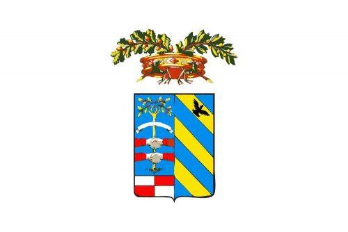 Provincia_di_Pesaro_e_Urbino