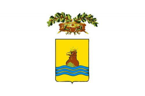 Provincia_di_Potenza