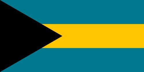 bandiera-bahamas