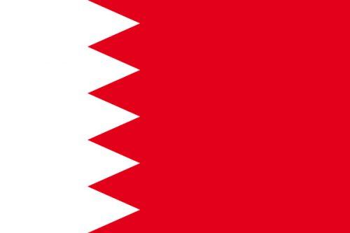 bandiera-bahrain