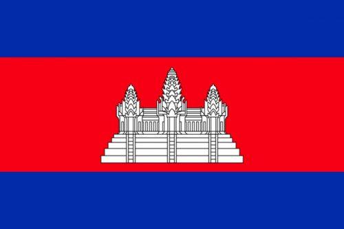 bandiera-cambogia