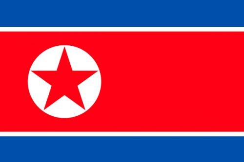 bandiera-corea-del-nord