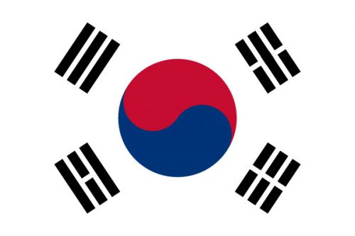 bandiera-corea-del-sud