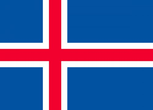 bandiera-islanda