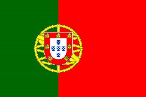 bandiera-portogallo