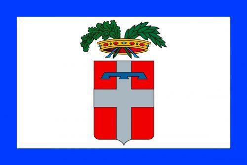 bandiera-provincia-di-torino