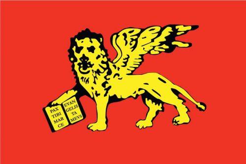 battaglione-san-marco