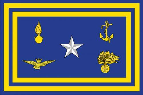 distintivo-ministero-difesa