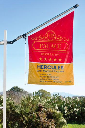 hercules-inox_nero