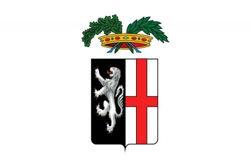 provincia-aosta
