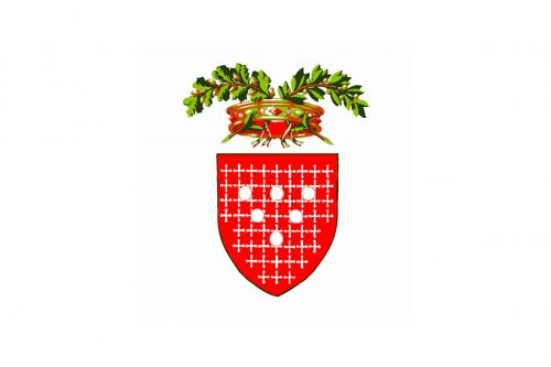 provincia-dell'ogliastra
