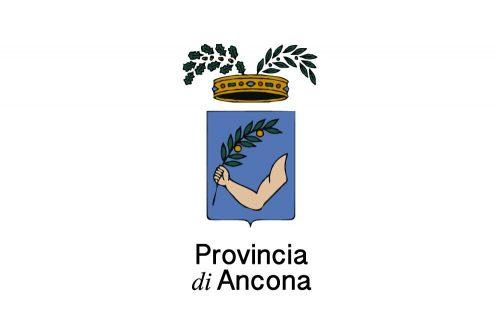 provincia-di-ancona