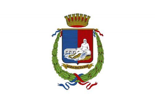 provincia-di-forlì-e-cesena