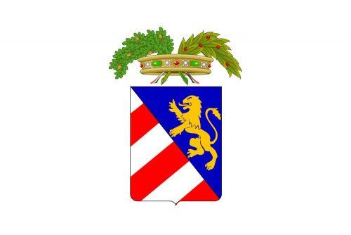 provincia-di-gorizia