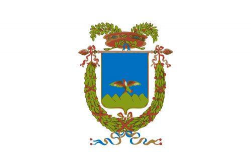 provincia-di-macerata