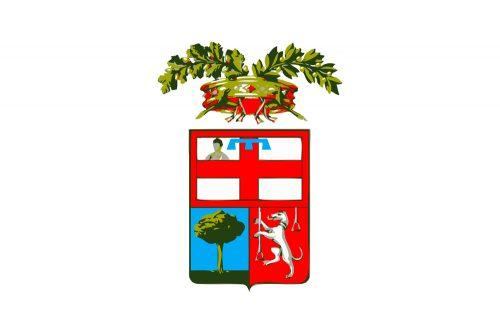 provincia-di-mantova